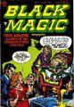 Black Magic Vol 1 30