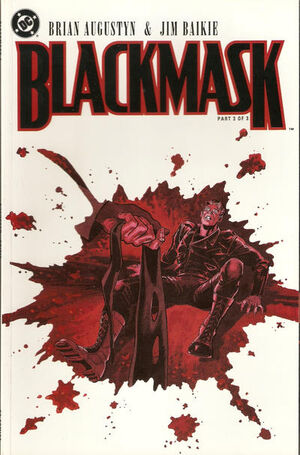 Blackmask Vol 1 3.jpg