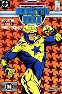 Booster Gold Vol 1 25.jpg