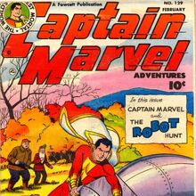 Captain Marvel Adventures Vol 1 129.jpg
