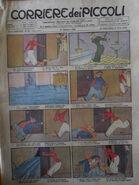 Corriere dei Piccoli Anno XXXVIII 31