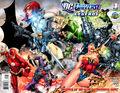 DC Universe Online Legends Vol 1 1