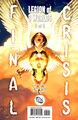 Final Crisis Legion of 3 Worlds Vol 1 5