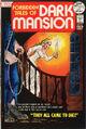 Forbidden Tales of Dark Mansion Vol 1 5