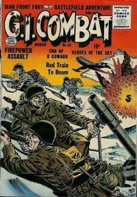 G.I. Combat Vol 1 34.jpg