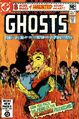 Ghosts Vol 1 93