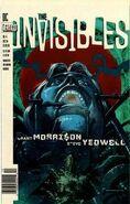Invisibles Vol 1 4