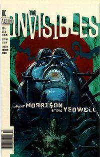 Invisibles Vol 1 4.jpg