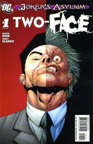 Joker's Asylum Two-Face Vol 1 1.jpg