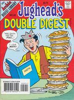 Jughead's Double Digest Vol 1 29