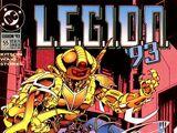 L.E.G.I.O.N. Vol 1 55