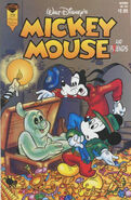 Mickey Mouse Vol 1 281