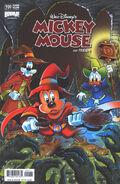 Mickey Mouse Vol 1 299-B
