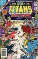 New Teen Titans Vol 1 12