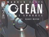 Ocean Vol 1 2