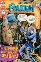 Phantom Vol 1 56