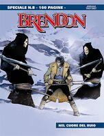 Speciale Brendon Vol 1 8