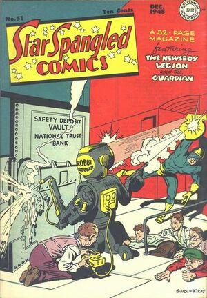 Star-Spangled Comics Vol 1 51.jpg