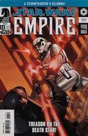 Star Wars Empire Vol 1 13