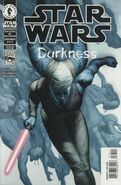 Star Wars Vol 2 33