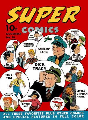 Super Comics Vol 1 18.jpg