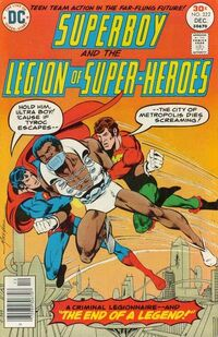 Superboy and the Legion of Super-Heroes Vol 1 222.jpg