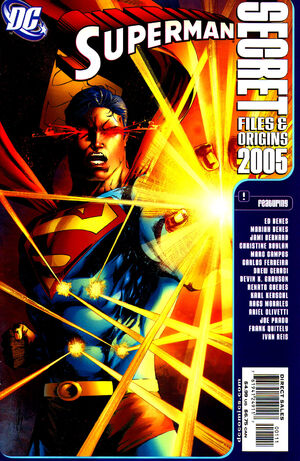 Superman Secret Files and Origins Vol 1 2005.jpg
