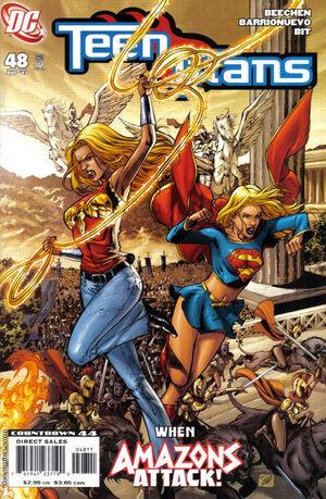 Teen Titans Vol 3 48.jpg