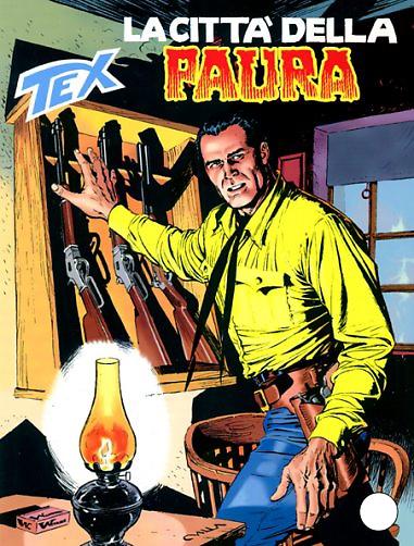 Tex Vol 1 512