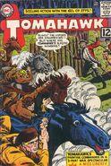 Tomahawk Vol 1 84