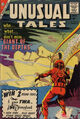 Unusual Tales Vol 1 21