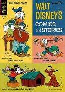 Walt Disney's Comics and Stories Vol 1 272