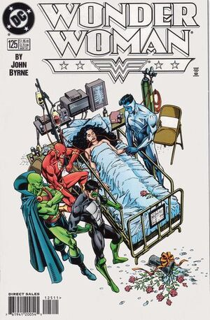 Wonder Woman Vol 2 125.jpg