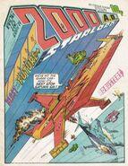 2000 AD Vol 1 112