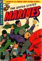 A-1 Comics Vol 1 60