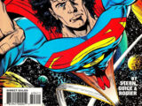 Action Comics Vol 1 696