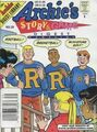Archie's Story & Game Digest Magazine Vol 1 39