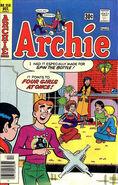 Archie Vol 1 258
