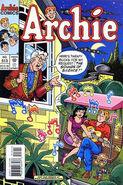 Archie Vol 1 513