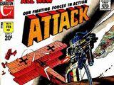 Attack Vol 5 10