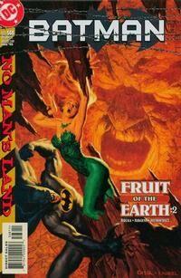Batman Vol 1 568.jpg