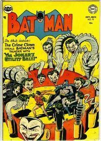 Batman Vol 1 73.jpg