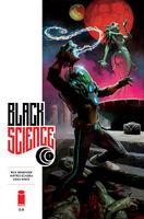 Black Science Vol 1 Cover 001