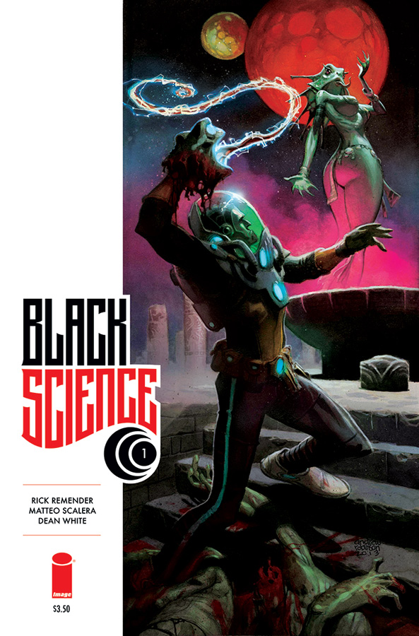 Black Science Vol 1 Cover 001.jpg