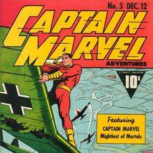 Captain Marvel Adventures Vol 1 5.jpg