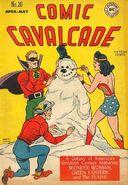 Comic Cavalcade Vol 1 20