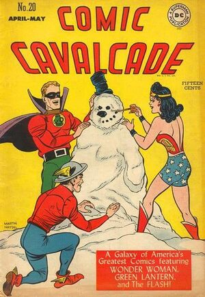 Comic Cavalcade Vol 1 20.jpg