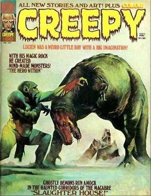 Creepy Vol 1 60.jpg