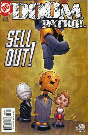 Doom Patrol Vol 3 20.jpg