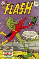 Flash Vol 1 143